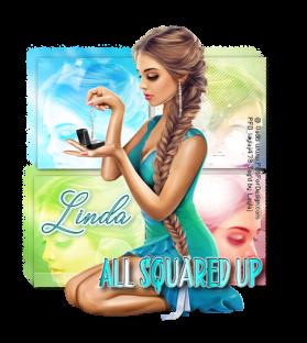 Linda_AllSquaredUpLJ2
