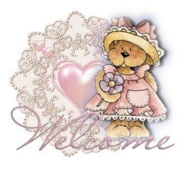 jr_pinkheartbear_Welcome586.jpg